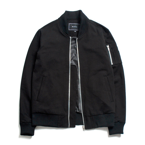 XERO - MA-1 Cotton Twill Blouson