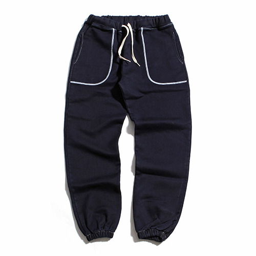 XERO - Indigo Training Pants