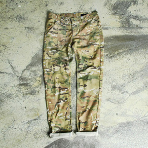 XERO - Multicam Pants