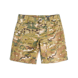 XERO - Multicam Shorts