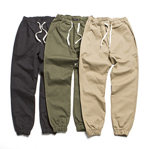 "XERO - RELAX Jogger Pants ""3 Colors"""
