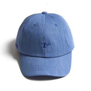 "XERO - Swimming Pool Ball Cap ""Mid Indigo"""