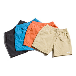 "RELAX - Surf Shorts ""4 Colors"""