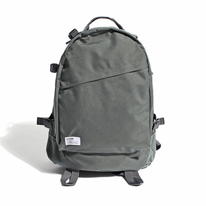 "XERO - A-3 Pack ""Metal Gray"""