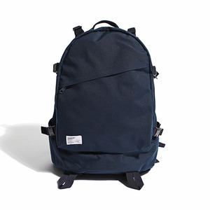 "XERO - A-3 Pack ""Navy"""