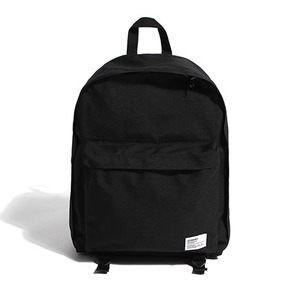 "XERO - 1000D Day Back-Pack ""Black"""