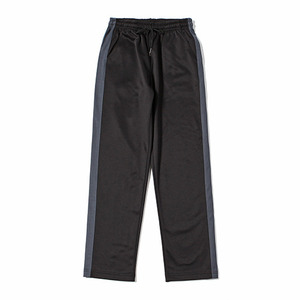 "RELAX - Track Pants ""Black / Grey"""