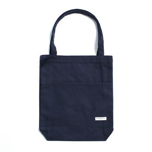 XERO - Daily Eco Bag (Navy)