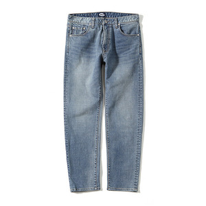 XERO - Ankle Cut Slim Jeans